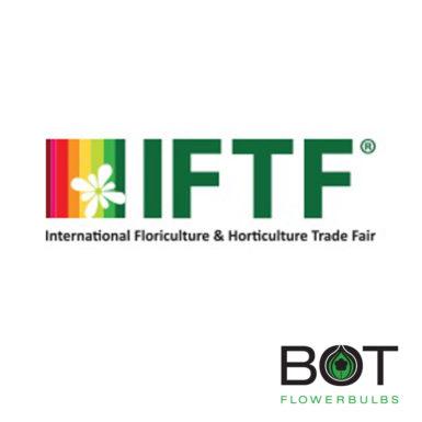 IFTF 2015